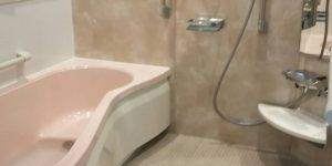 お風呂リフォーム|アフター